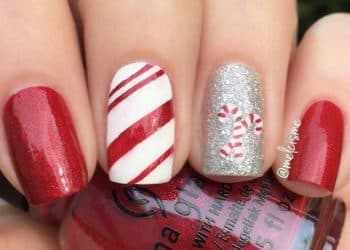 JamAdvice_com_ua_Drawings-on-the-nails-on-the-new-year-theme-6