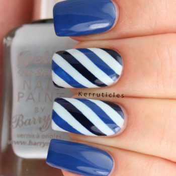 JamAdvice_com_ua_blue-nail-art-with-a-pattern_11