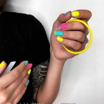 JamAdvice_com_ua_Manicure-Summer-french_12