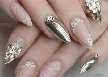 JamAdvice_com_ua_spring-chrome-manicure-11