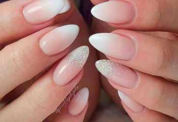 JamAdvice_com_ua_french-manicure-ombre-09