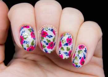 JamAdvice_com_ua_flowers-in-spring-manicure-16
