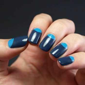 JamAdvice_com_ua_blue-nail-art-french_19