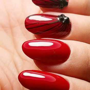 JamAdvice_com_ua_red-and-black-nail-art_4