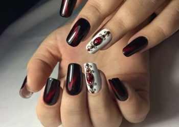 JamAdvice_com_ua_cats-eye-claret-manicure-06