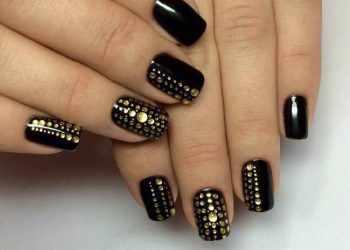 JamAdvice_com_ua_best-christmas-manicure-16