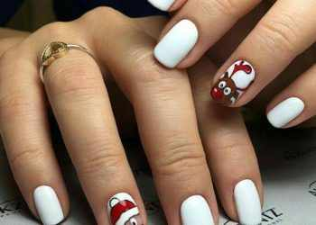 JamAdvice_com_ua_best-christmas-manicure-86