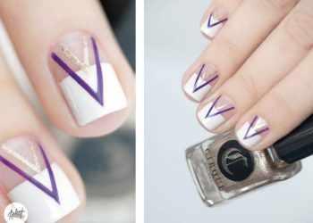 JamAdvice_com_ua_french-manicure-11