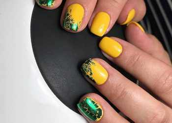 JamAdvice_com_ua_summer-manicure-2018-bright-19
