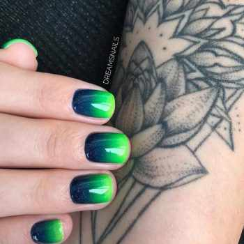 JamAdvice_com_ua_manicure-spring-2019-on-short-nails_17