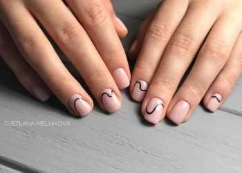 JamAdvice_com_ua_design-nails-2018-lines-dots15