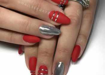 JamAdvice_com_ua_spring-chrome-manicure-04