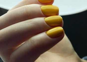 JamAdvice_com_ua_Monochrome-summer-manicure-29714389_393113834491528_4755797804889145344_n