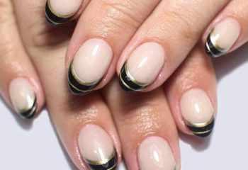 JamAdvice_com_ua_black-french-manicure-09