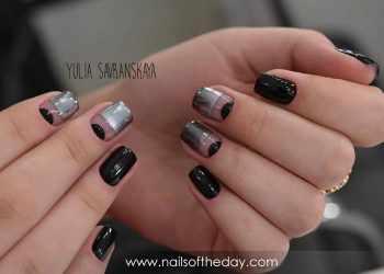 JamAdvice_com_ua_black-moon-manicure-06
