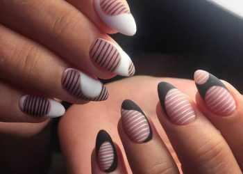 JamAdvice_com_ua_design-nails-2018-negative-6