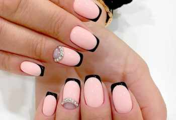 JamAdvice_com_ua_black-french-manicure-23