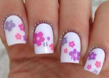 JamAdvice_com_ua_flowers-in-spring-manicure-34