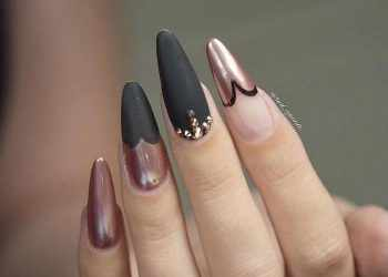 JamAdvice_com_ua_rose-gold-chrome-nail-art-09
