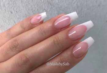 JamAdvice_com_ua_french-manicure-long-nails-12