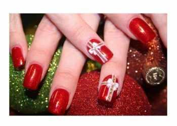 JamAdvice_com_ua_best-christmas-manicure-100