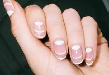 JamAdvice_com_ua_reverse-french-manicure-09