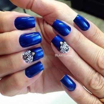 JamAdvice_com_ua_dark-blue-nail-art_12