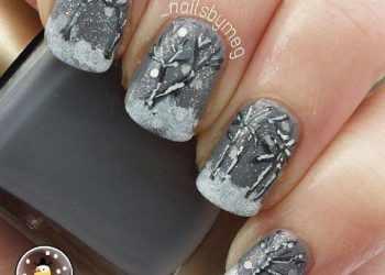 JamAdvice_com_ua_best-christmas-manicure-25