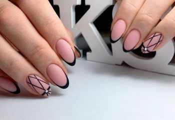 JamAdvice_com_ua_black-french-manicure-03