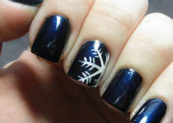 JamAdvice_com_ua_best-christmas-manicure-18