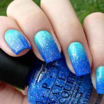 JamAdvice_com_ua_blue-glitter-nail-art_9