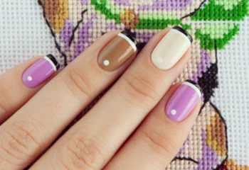 JamAdvice_com_ua_black-french-manicure-16