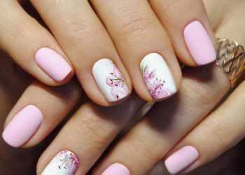 JamAdvice_com_ua_best-spring-manicure-49