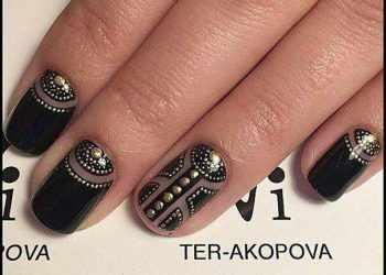 JamAdvice_com_ua_black-moon-manicure-16
