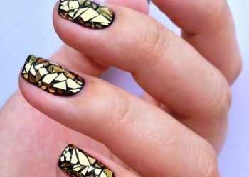JamAdvice_com_ua_black-and-gold-nail-art-17