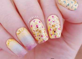 JamAdvice_com_ua_Summer-manicure-ombre-Cute-Nails-for-Spring-2018-3-jeealee