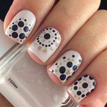 JamAdvice_com_ua_polka_dot_manicure_2