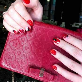 JamAdvice_com_ua_Geometric-summer-manicure_4