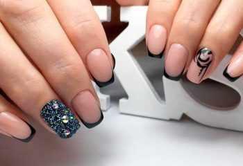JamAdvice_com_ua_black-french-manicure-17