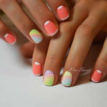 JamAdvice_com_ua_summer-manicure-2019-for-short-nails_11