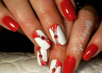 JamAdvice_com_ua_summer-manicure-2018-bright-9