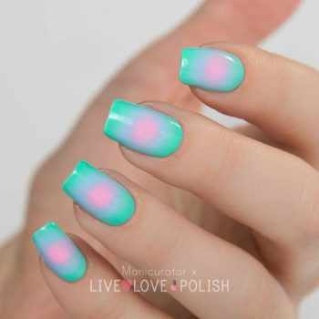 JamAdvice_com_ua_Neon-manicure-Spring_9