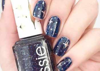 JamAdvice_com_ua_best-christmas-manicure-77