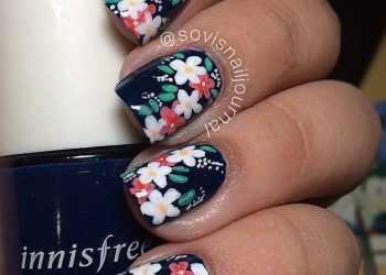 JamAdvice_com_ua_best-spring-manicure-05