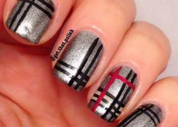 JamAdvice_com_ua_burberry-nail-art-07
