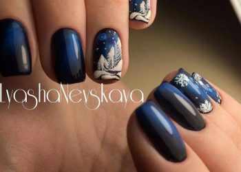 JamAdvice_com_ua_best-christmas-manicure-28