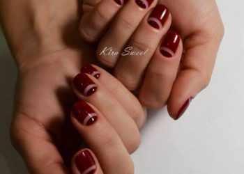 JamAdvice_com_ua_colorful-moon-manicure-25