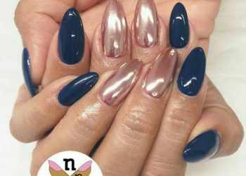 JamAdvice_com_ua_rose-gold-chrome-nail-art-04