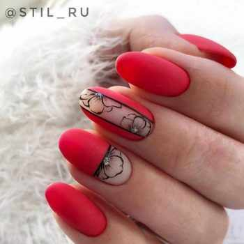 JamAdvice_com_ua_red-matte-nail-art_7