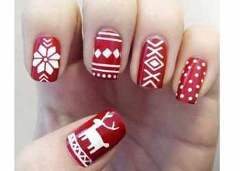 JamAdvice_com_ua_best-christmas-manicure-99